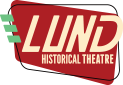 The Lund Theatre - Viborg, SD